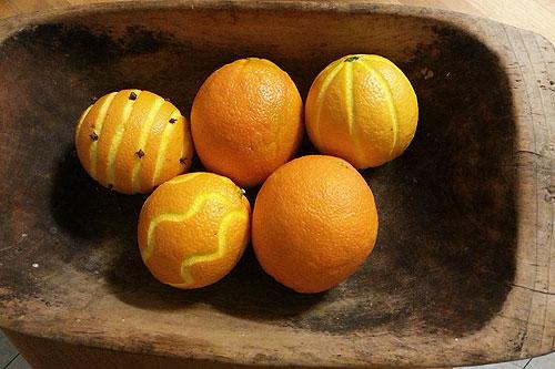 Ciselerad-frukt