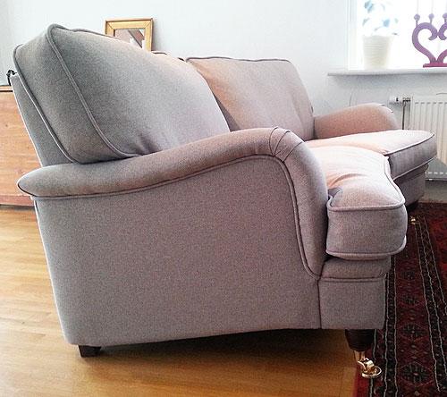 Howard-soffa