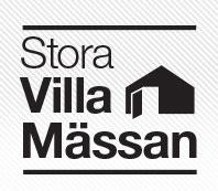 Stora Villamässan Malmö