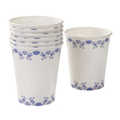 porcelain-muggar