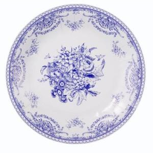 porcelain-tallrik1