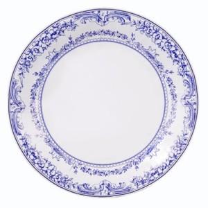 porcelain-tallrik2