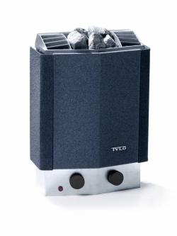 http://www.smarthem.se/2068/p/bastuaggregat-el/bastuaggregat-tylo-compact-2_4/