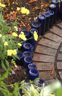 Smarta trädgårdstips